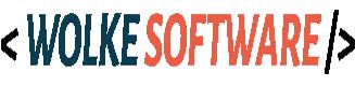 WolkeSoftware